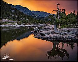 oct2020-landscape3-Melman59.jpg