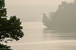 Lake_Morning_Haze.jpg