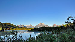 Oxbow_Bend_Morning.jpg