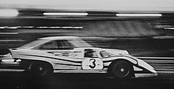 917_at_Daytona.jpg