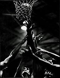 Basketball_arms1.jpg