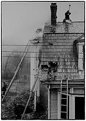 fireman_on_roof.jpg