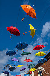 umbrellas_in_sky2.jpg