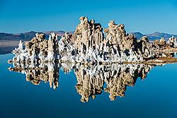 Mono_Lake5.jpg
