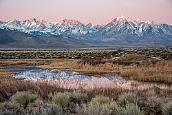Owens_Valley_Sunrise.jpg