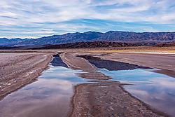 Salt_Creek1.jpg