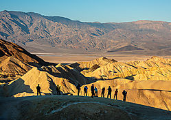 Zabriskie_Point_Photographers1.jpg