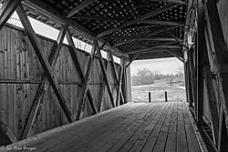 Engle_Rd_Bridge.jpg
