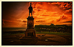 Whitby-General_59_a.jpg