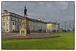 Whitby_Royal_Hotel_57.jpg