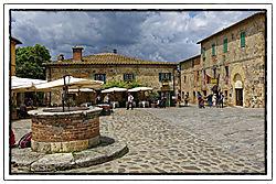 Monteriggioni_1_009.jpg