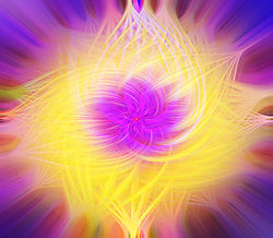 Pink_Yellow_Blue_Abstract.jpg