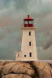 Peggy_s_Cove_Lighthouse1.jpg
