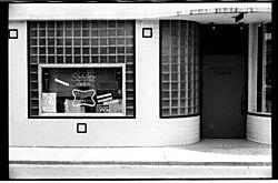 St_Georges_Tavern1.jpg