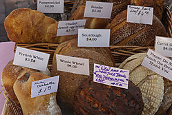 market_at_the_plaza.jpg
