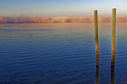 sunrise_fogbank.jpg