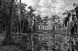 Santa_Fe_Lake.jpg