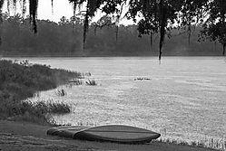 raining_at_horseshoe_lake.jpg