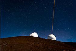 20170531-Mauna_Kae-067-2.jpg