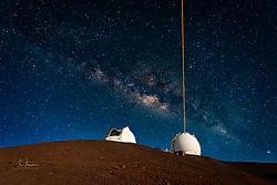 20170601-Mauna_Kae-101-2.jpg