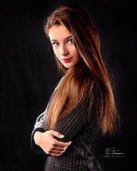 20200314-Rosina-069-Edit.jpg