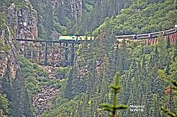 K_Skagway_Train_450.JPG