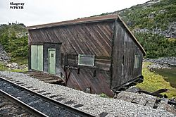K_Skagway_Train_458.JPG
