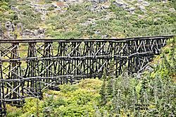 K_Skagway_Train_462.JPG