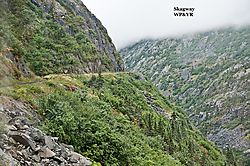 K_Skagway_Train_463.JPG