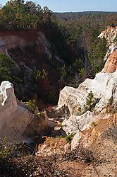 canyon_exit.jpg