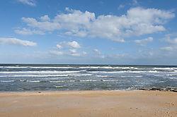 cresent_beach.jpg