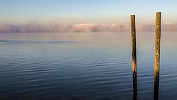 fogbank_leaving.jpg