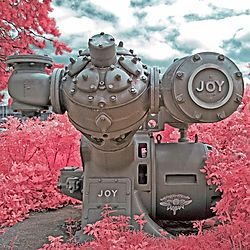 Joy_in_Infrared_Original.jpg