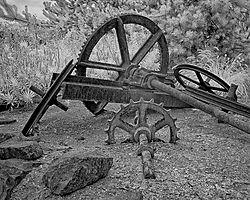 Mill_Remnants_BW_IR.jpg