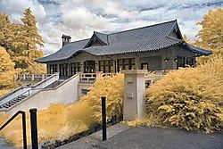 The_Pagoda_at_Point_Defiance_IR.jpg