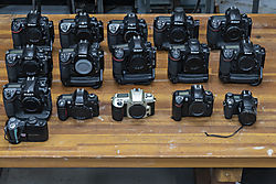 cameras-web.jpg