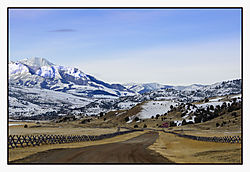DSC_9491_-_Montana_Road_from_LR_1_of_1_With_Border_Skinny.jpg