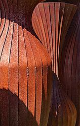 Sausalito_Art_Show_Ceramic_Sculpture_2014-0014.jpg