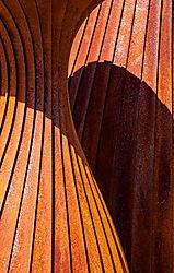 Sausalito_Art_Show_Ceramic_Sculpture_2014-0017.jpg