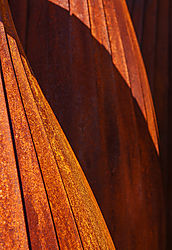 Sausalito_Art_Show_Ceramic_Sculpture_2014-00201.jpg