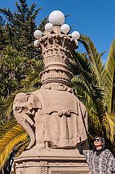 Sausalito_Pedestrian_and_Statue_2012-0002.jpg