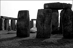 Stonehedge1.jpg