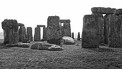 ancient_stones.jpg