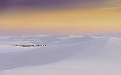 03-mar2021-landscape-PhotoSpydie.jpg