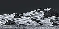 03-mar2021-landscape-tomdavisonart.jpg