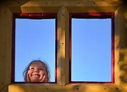 11-Smiling_Granddaughter-skibreeze7.jpg