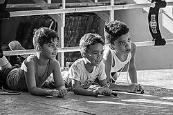 38_-Boys_at_Boxing_Club_Cuba-via-the_-lens.jpg