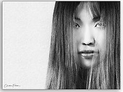 41-Beauty_in_B_W-ChristianF.jpg