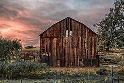Twilight_Barn.jpg