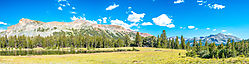 Yosemite_NP_Pano_-_AB_1_of_1_.jpg